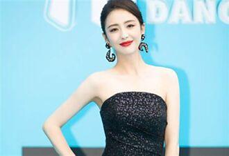 5高顏值女星演過絕世美人貂蟬 最美不是佟麗婭只有她演成仙女