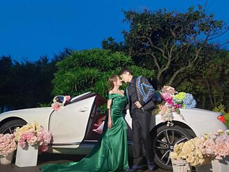 王宥忻跟老公前妻化敵為友 每月聚會還付薪水給對方