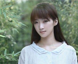 女星是愛新覺羅後代卻不演清宮戲 一生只為劉德華破例