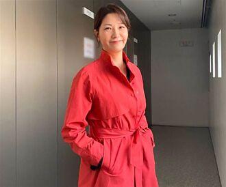 54歲韓女星被爆心臟麻痺去世 真相傻眼