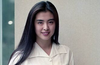 亞洲第一美王祖賢被名導批:最不上鏡 她高EQ回應見女神氣度