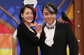 《我愛黑澀會》竟然才第五!回味讓八年級懷念到爆的20大台灣綜藝節目