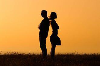 和4星座談戀愛最容易心累 不是不愛你 只是情商太低