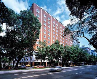 住五星飯店「半夜被開門」嚇到退房 台北老爺致歉曝出包原因
