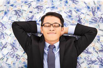 10月來了財運急起直追 4生肖事業豐收準備發達