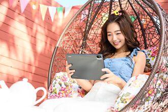 小米久違的全新平板Xiaomi Pad 5正式登場 同場再祭Xiaomi 11 Lite 5G NE及Redmi 10親民機