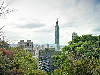 台北101觀景台6大活動宣布回歸 首件大事即為國慶活動揭開序幕