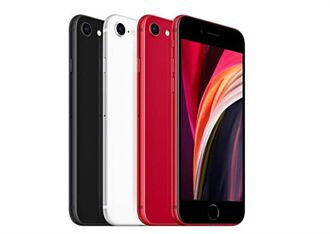 Touch ID最後希望?蘋果「史上最便宜」5G iPhone傳明年問世