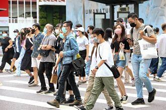 台灣人哪些行為最討厭?這3點被罵爆:超蠢又沒禮貌